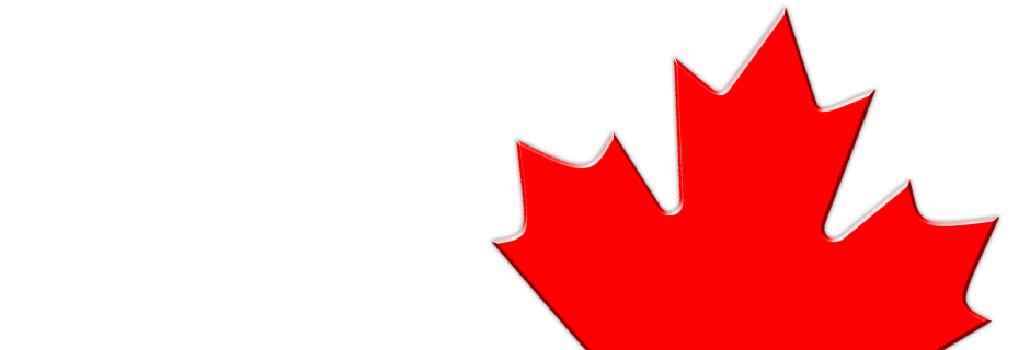canadian PPC background
