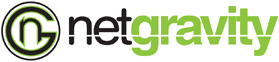 Net Gravity Inc. logo